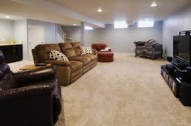 basement remodel kansas city. Astonishing Basement Remodeling Kansas City Lesmursinfo Image Of Home Show Popular And Portland Styles Remodel