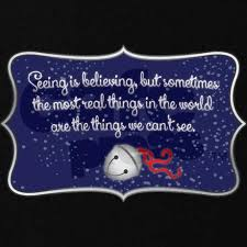 Polar Express Quotes 47 Wonderful Quotes About Polar 24 Quotes