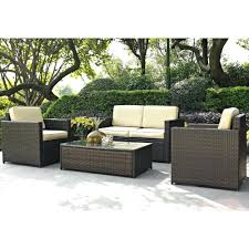 Patio Cushions Sale Lowes Outdoor Clearance Canada Walmart