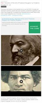 best ideas about frederick douglass narrative narrative of the life of frederick douglass by frederick douglass 7 9