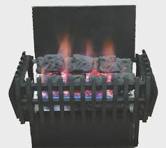 fireplace view vent free gas fireplace safety home design new top to home improvement best