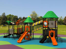 playground for kids best playgrounds for kids kid es pinterest within kids  home playground Kids Home