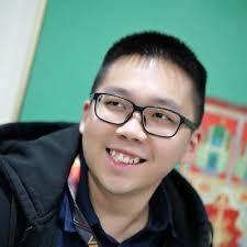 Benjamin Yau (@benksyau)   Twitter