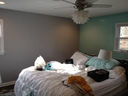 paint colors that go with grayBedroom Colors That Go With Grey  Home Decorating Interior