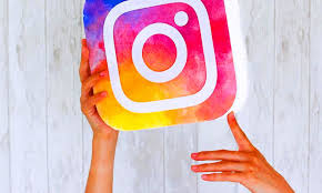5 Design's Inspiration Instagram Account you must follow !