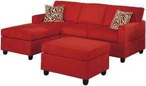 Sofa Cheap Sleeper Sofas Modern Furniture Sectional Leather Sofa