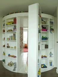 dream room furniture. 31 beautiful hidden rooms and secret passages dream room furniture a