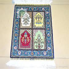 handmade area rugs traditional carpet four season vantage antique handmade area rugs for floor mat carpets handmade area rugs