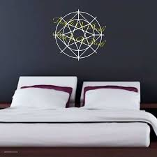 room decoration ideas best of wall art and wall decal luxury 1 kirkland