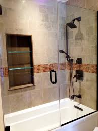 Small Picture Small Bathroom Remodel Cost Spectacular Cost To Remodel Bathroom
