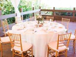 Rehearsal Dinner Seating Chart Ideas How To Create Your Rehearsal Dinner Seating Chart Weddingwire