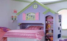 bedroom ideas for girls with bunk beds. Bedroom : Ideas For Teenage Girls Bunk Beds With Desk Slide And E