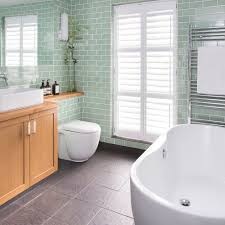 ensuite bathroom designs. En-suite Bathroom Ideas Ensuite Designs