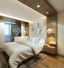 modern bedroom wall designs. Attractive Modern Bedroom Wall Designs Small With Window Mesmerizing Paneling