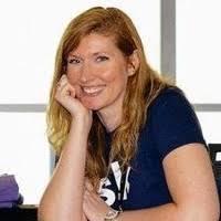 Alison Caton - Trainer - Massachusetts Commission Against ...