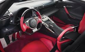 2015 lexus lfa interior. attended the erin park lexus f sport meet last week and managed to pull together three models for a photo shoot here are 2015 lfa interior r