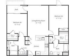 bedroom size bedroom size minimum bedroom size code