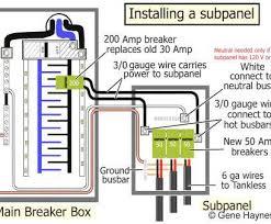 10 gauge wire 30 breaker most 30 disconnect wiring diagram 60 me galleries · 10 gauge wire 30 breaker creative 30 rv wiring diagram wiring diagram in 50