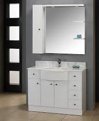 bathroom white bathroom vanities excellent with modern white bathroom vanity design ideas with images of white simple designer bathroom vanity cabinets