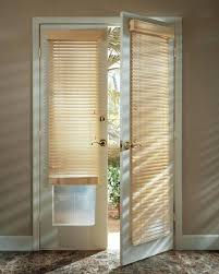 entry door window shades window treatments for french doors roman shades for french doors front door entry door window shades