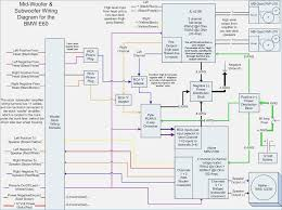 e60 bmw wiring diagrams wiring diagram article review bmw wiring diagrams e60 wiring diagram listbmw e60 wiring diagram wiring diagram expert bmw wiring diagrams