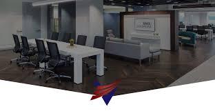 Vanguard Commercial Flooring Installer And Installation Atlanta