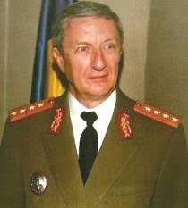 Victor Atanasie Stănculescu a fost incinerat. Cenușa, aruncată în Marea  Neagră – ExpresMagazin