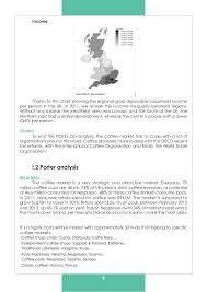 Nespresso Marketing Analysis 2014 Complete Analysis