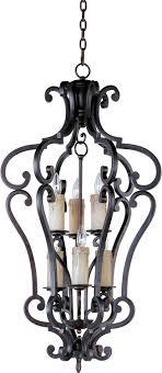 pendant lighting for large foyer pendant light fixtures and endearing pendant lighting entry foyer