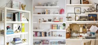 wall shelves office. office shelving inspiration pepperdesignblogcom wall shelves