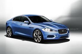 new jaguar 2018. brilliant jaguar jaguar plans four new models by 2018 intended jaguar w