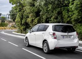 new car launches in january 2014Upcoming Toyota Verso will be powered by BMW engine  Find New