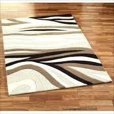 area rugs excellent interesting magnificent picture of best rug within modern 30x50 30 x 50 reversible