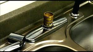 old moen bathroom faucet repair kitchen faucet