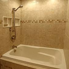 shower panels marble tub surround marble