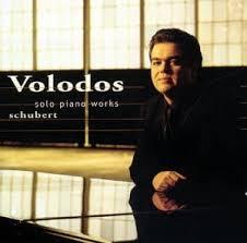 <b>Schubert</b>-Piano Sonatas: Amazon.co.uk: Music