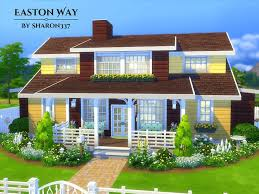 Small Picture 199 best Sims4 images on Pinterest Architecture The sims and
