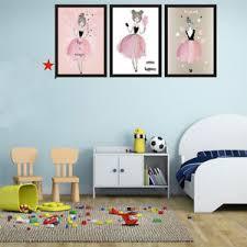 image is loading kawaii girls poster print canvas painting kids baby  on baby girl room decor wall art with kawaii girls poster print canvas painting kids baby room decor wall