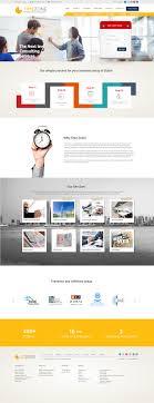 It Website Design Web Design Company Dubai Web Design Dubai And Development