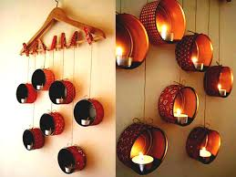 easy crafts for s diy ideas at home