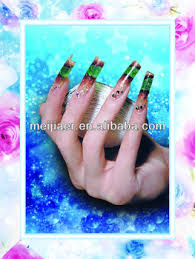 Decorative Nail Art Designs Decorative Painting Pictures Nail Posters Nail Art Designs Buy 71
