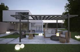 pergola miami. full size of pergola designfabulous gazebo miami florida outdoor awning company living tampa large