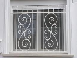 Burglar Bar Door Designs Pin By Maribel Castañeda Cerdas On Rejas Window Grill