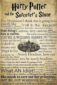 best harry potter st movie images harry potter 110 best harry potter 1st movie images harry potter stuff the philosophers and stones