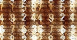 Numerology Chart Name Calculator Lucky Name Numerology Calculator Is Your Name Lucky
