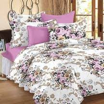 Bharat Home Decor Maninagar  Bed Sheet Retailers In Ahmedabad Home Decor Ahmedabad
