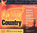 Sing Like a Star Karaoke: Hot Country