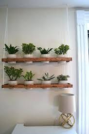 wooden hanging planters 4 super white ceramic wall hanging ceramic pot inside wall planter indoor renovation wooden hanging planters plans