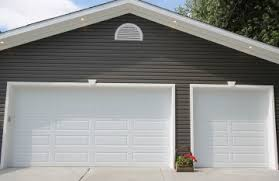 Garage Door No Windows Ecicw Cecif Entry Doors