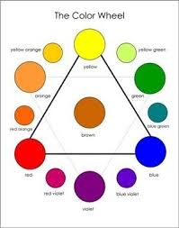 Blue is a primary colour. Primary colours cannot be obtained by  mixing(unless you count mixing light blue and dark blue to go in between)  here is the colour ...